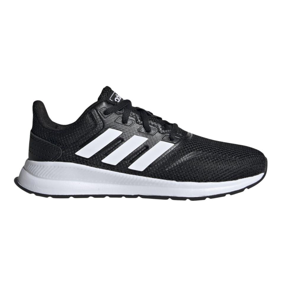 adidas Jnr Runfalcon Running Shoe, product, variation 1
