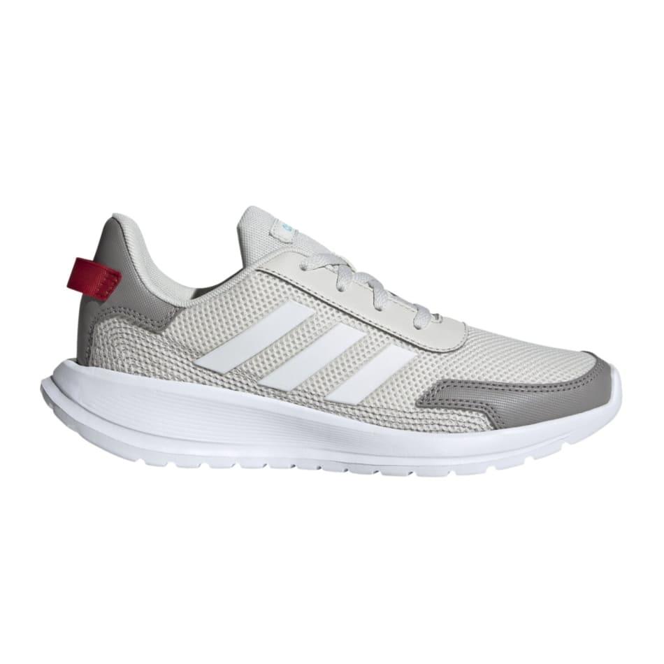 adidas Jnr Tensaur Running Shoe, product, variation 1