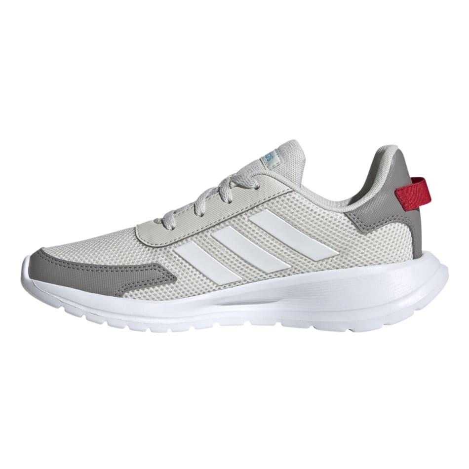 adidas Jnr Tensaur Running Shoe, product, variation 3