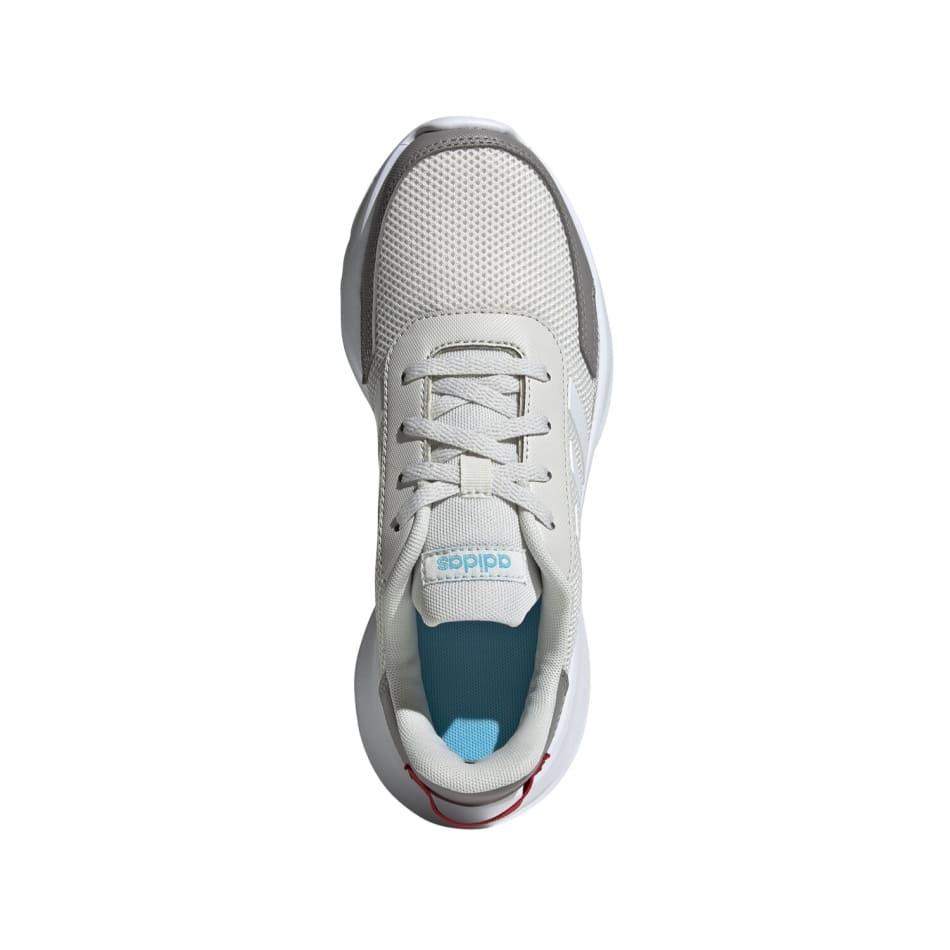 adidas Jnr Tensaur Running Shoe, product, variation 4