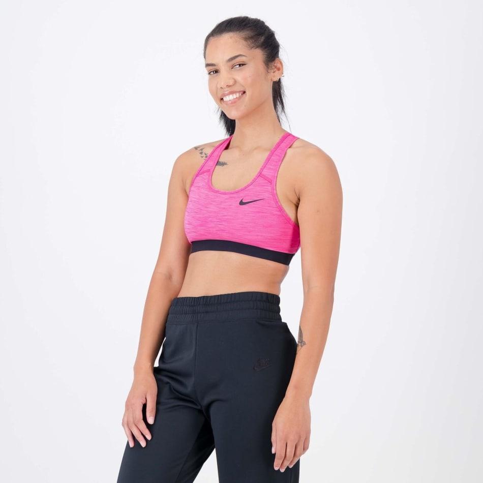 Nike Non Pad Swoosh Bra, product, variation 2