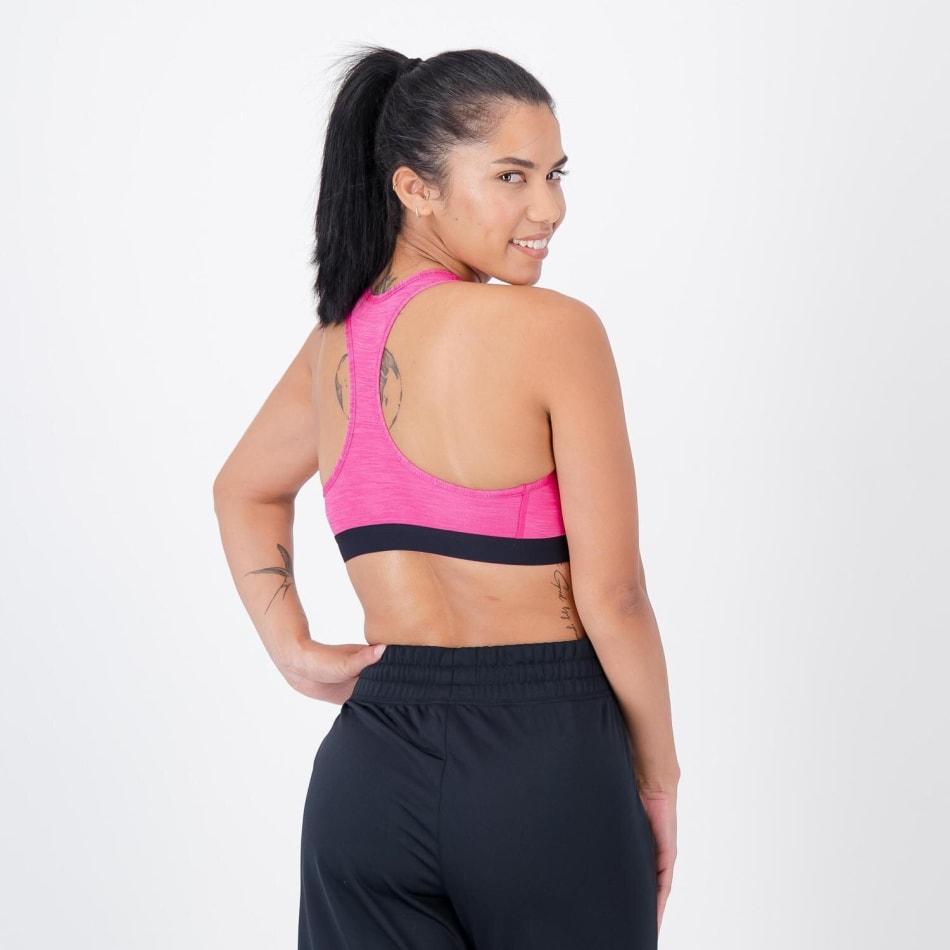 Nike Non Pad Swoosh Bra, product, variation 4