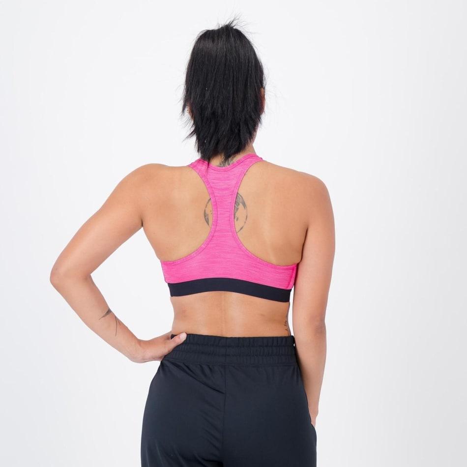 Nike Non Pad Swoosh Bra, product, variation 5