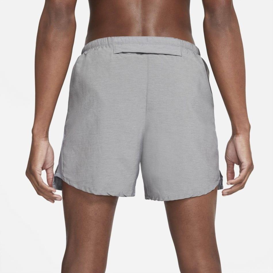 Nike Men's Dri-Fit Challenger 5'' Run Short, product, variation 2