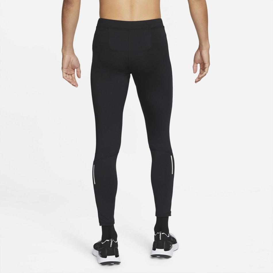 Nike Men's Dri-Fit Challenger Run Long Tight, product, variation 2