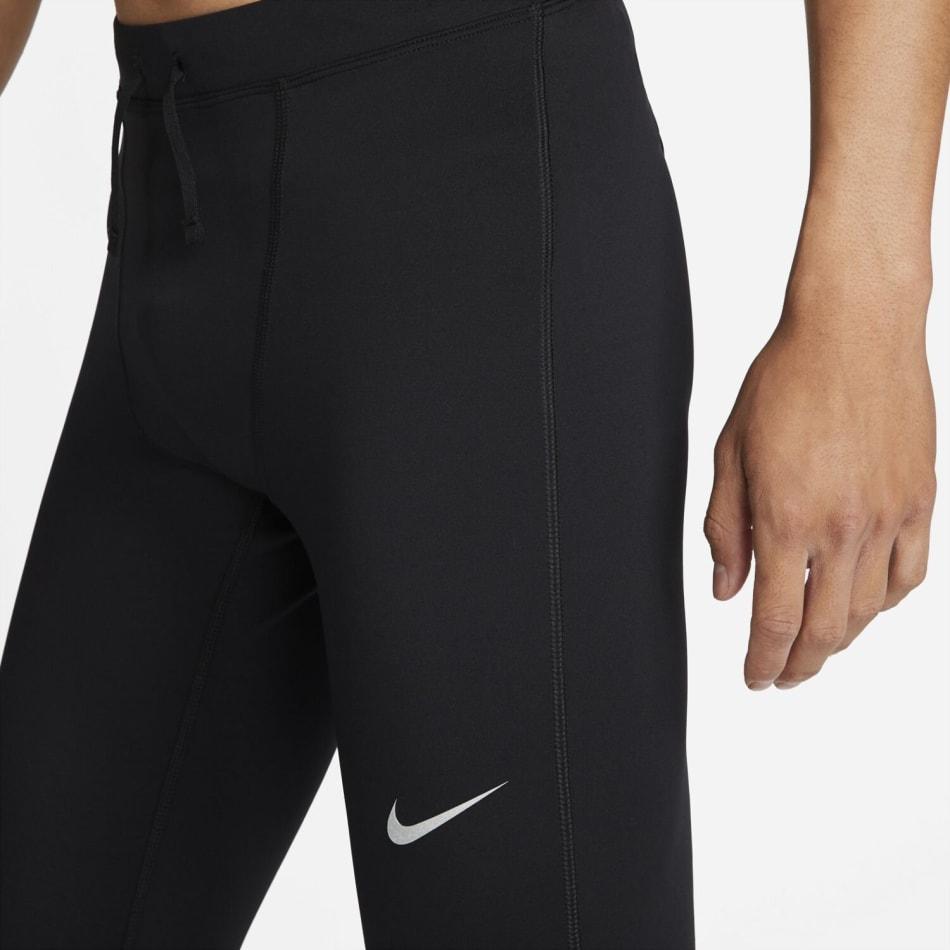 Nike Men's Dri-Fit Challenger Run Long Tight, product, variation 3
