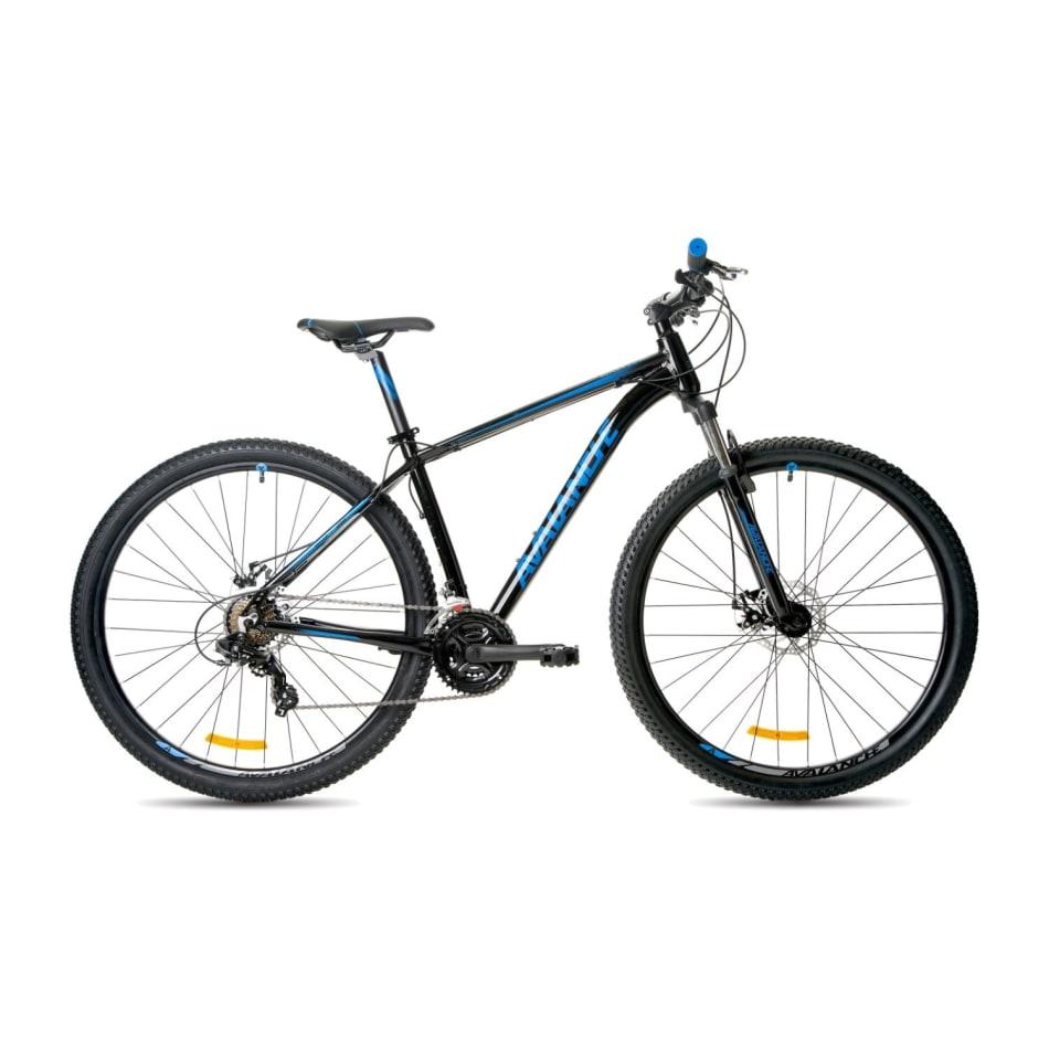 Avalanche Reflex 29er 3 Mountain Bike, product, variation 1