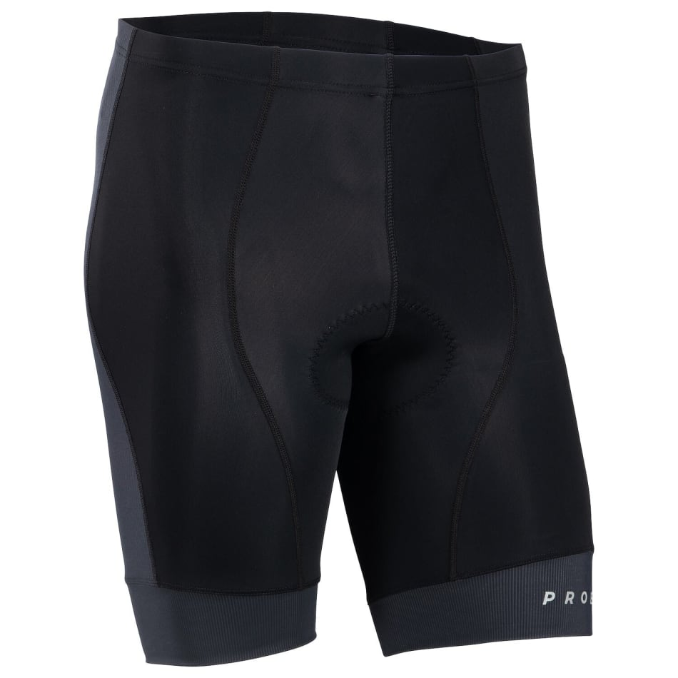 First Ascent Men's Pro Elite Cycling Short, product, variation 3