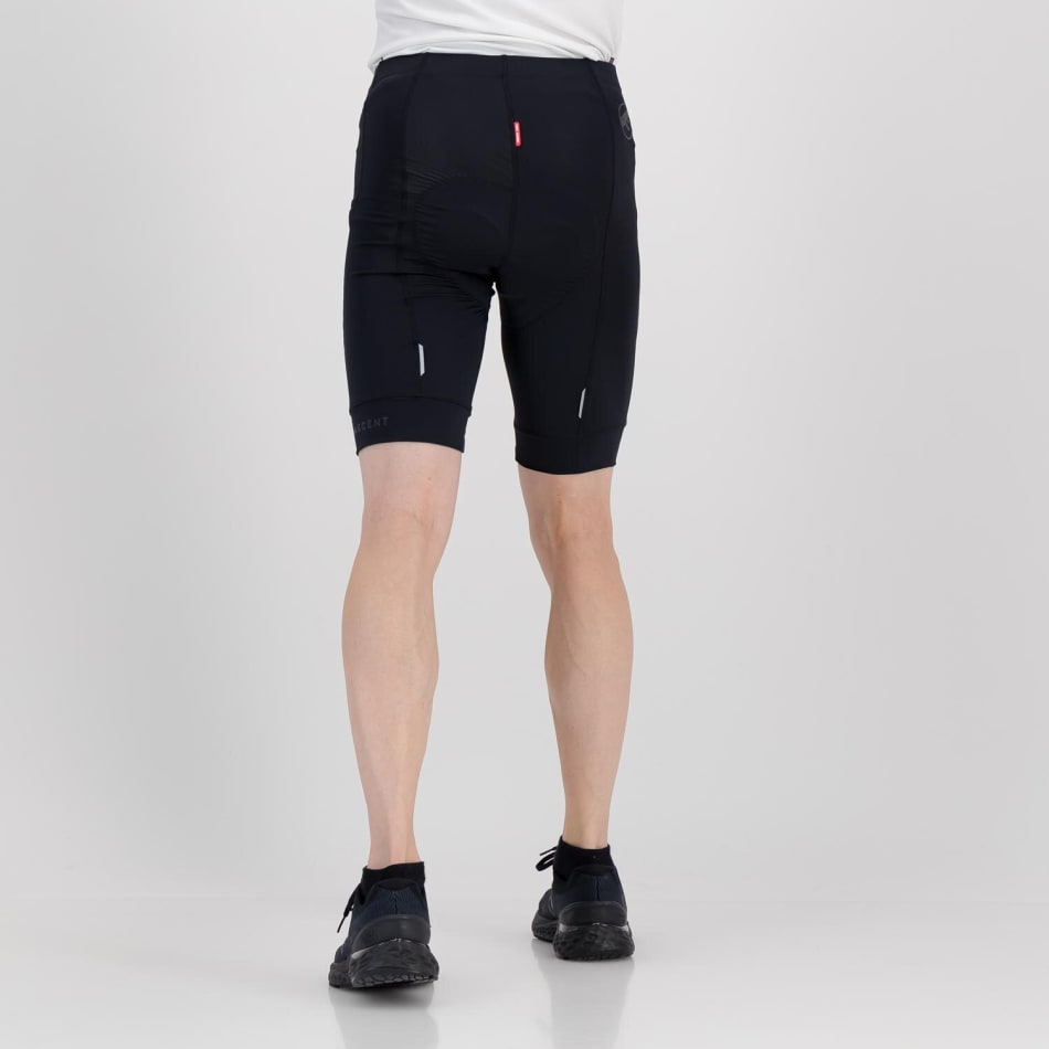 First Ascent Men's 8 Panel Domestique Pro Cycling Short, product, variation 4