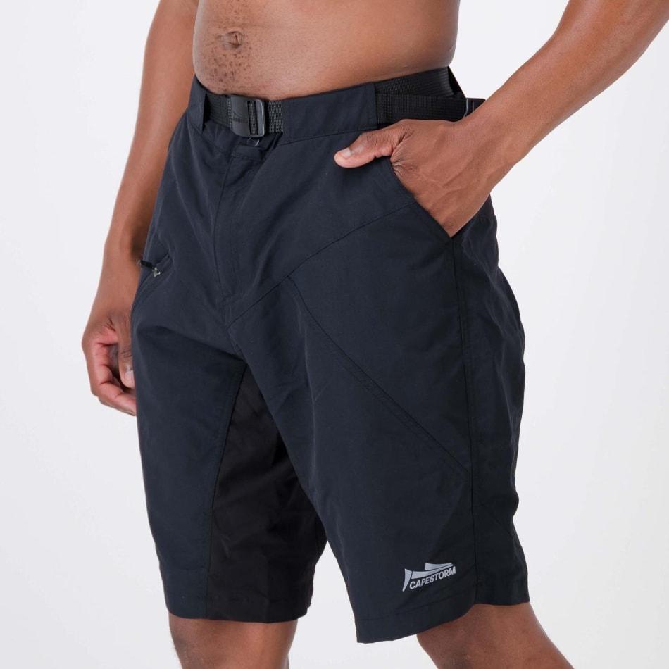 Capestorm Men's Downhill MTB Short, product, variation 7