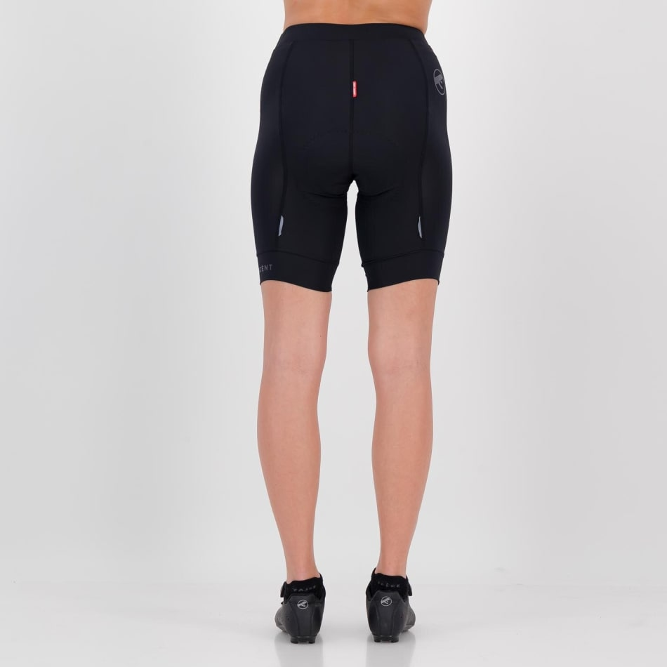 First Ascent Women's 8 Panel Domestique Pro Cycling Short, product, variation 5