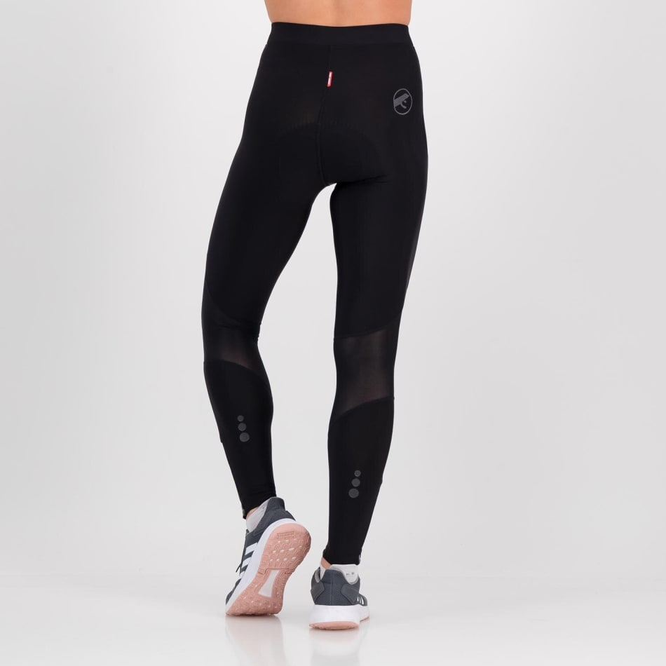 First Ascent  Women's Windblock Cycling Tight, product, variation 3