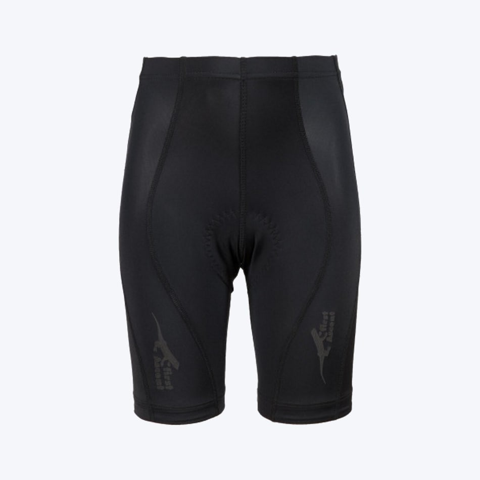 First Ascent Junior Cycling Tight, product, variation 1