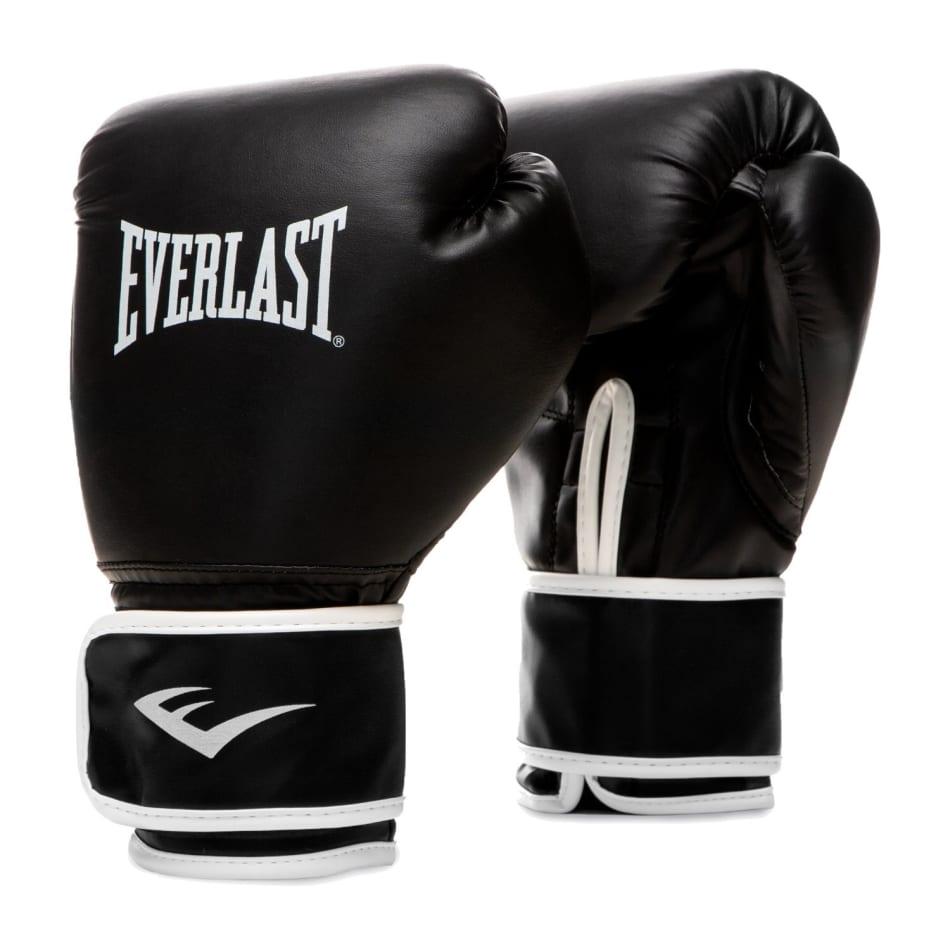Everlast Core Glove Large, product, variation 1