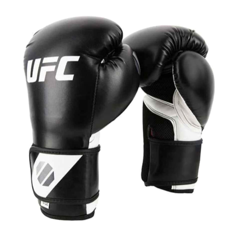 UFC PRO Fitness Training Glove, product, variation 1