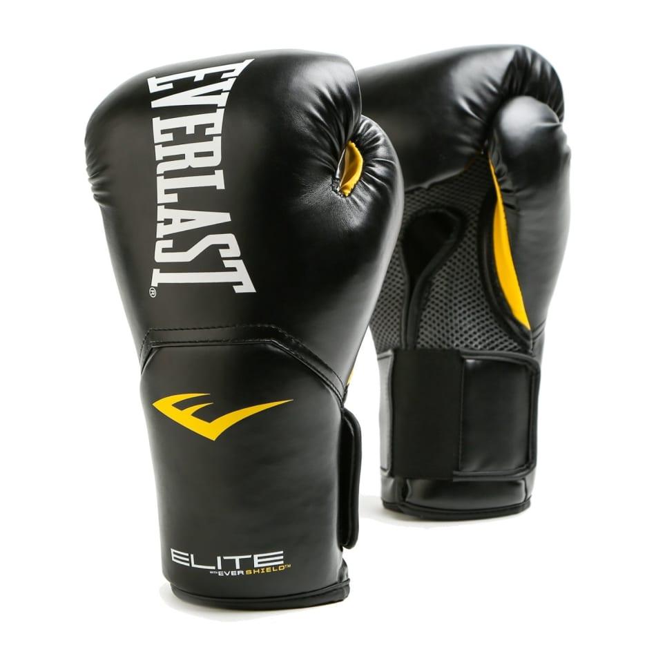 Everlast Elite V2 Glove 12 Oz, product, variation 1
