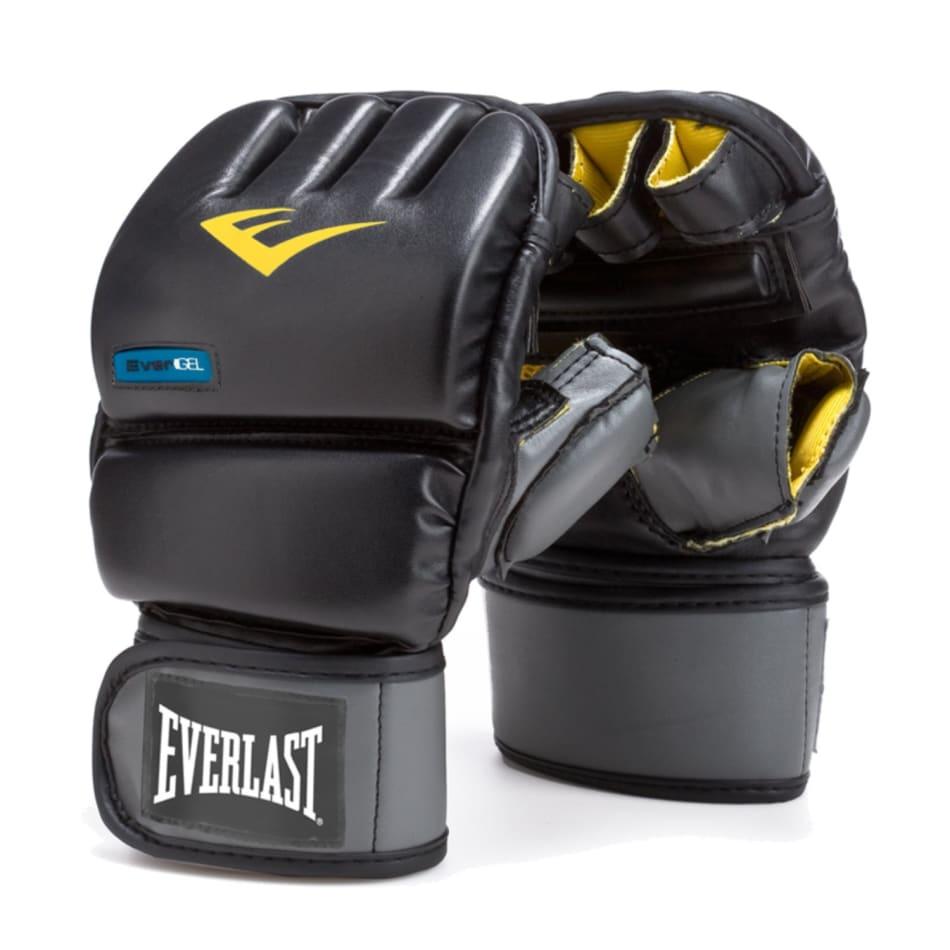 Everlast  MMA Gloves, product, variation 1