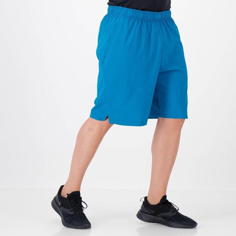 Nike Dri-Fit Flex Woven Short, product, variation 3