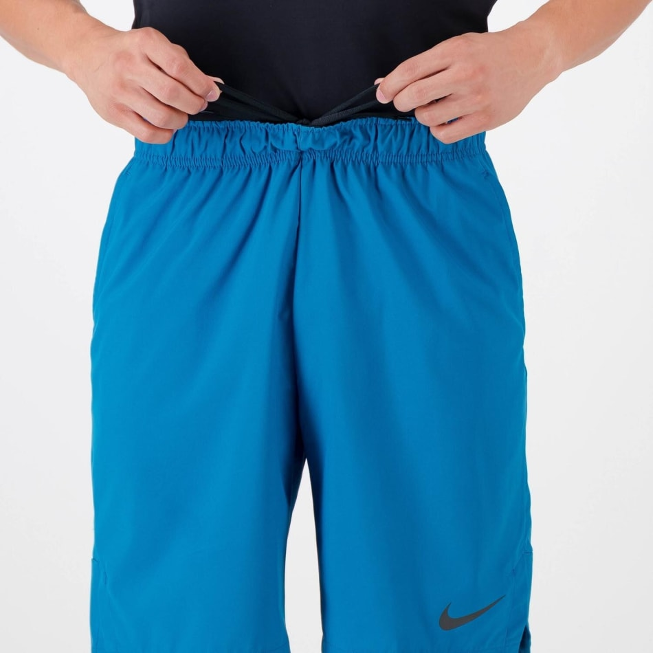 Nike Dri-Fit Flex Woven Short, product, variation 6