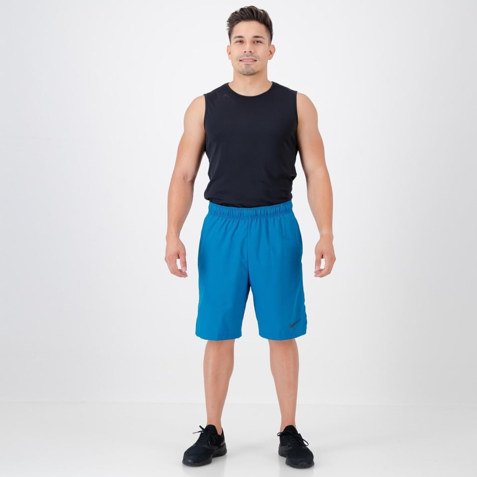 Nike Dri-Fit Flex Woven Short, product, variation 7