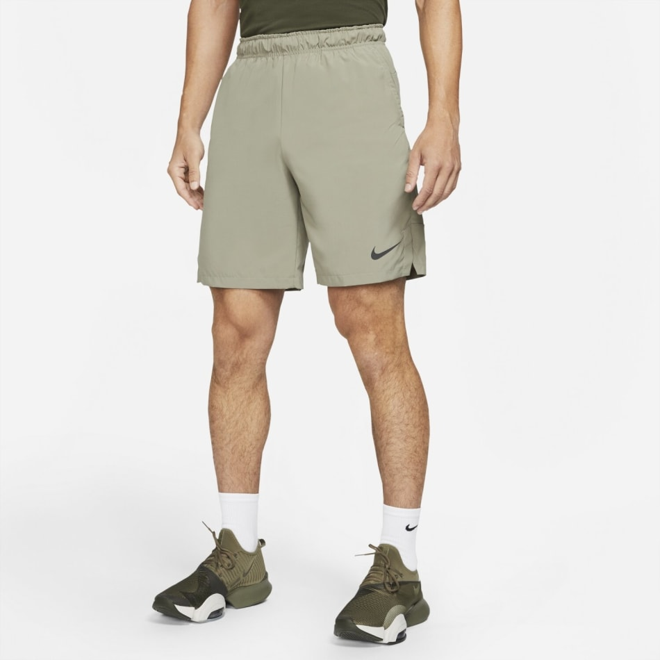 Nike Dri-Fit Flex Woven Short, product, variation 1