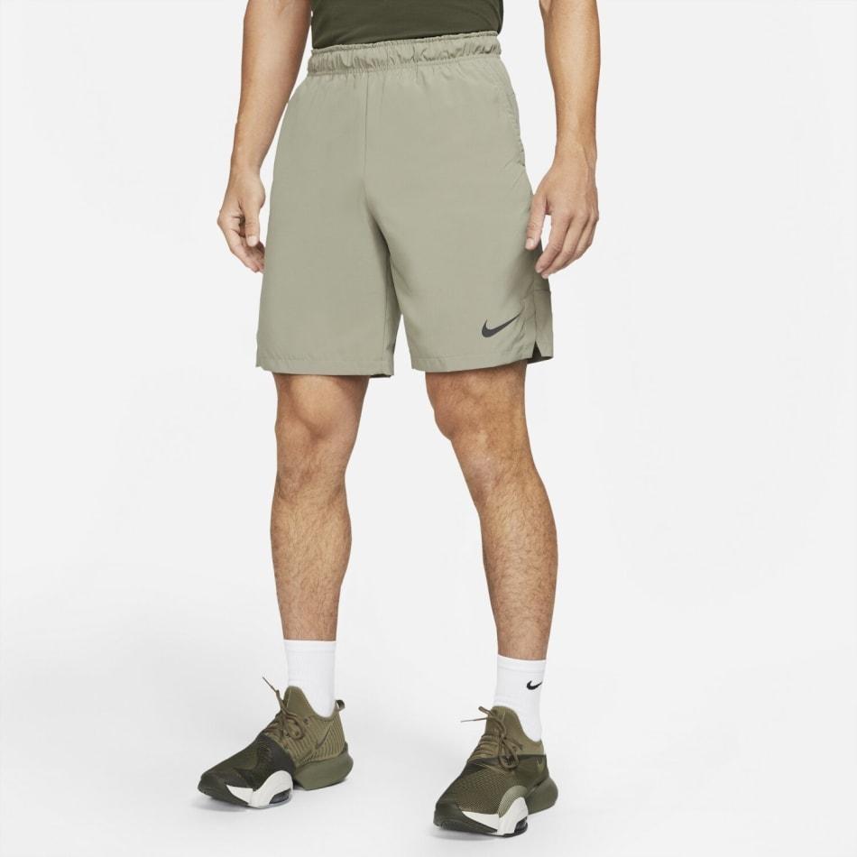 Nike Dri-Fit Flex Woven Short, product, variation 2
