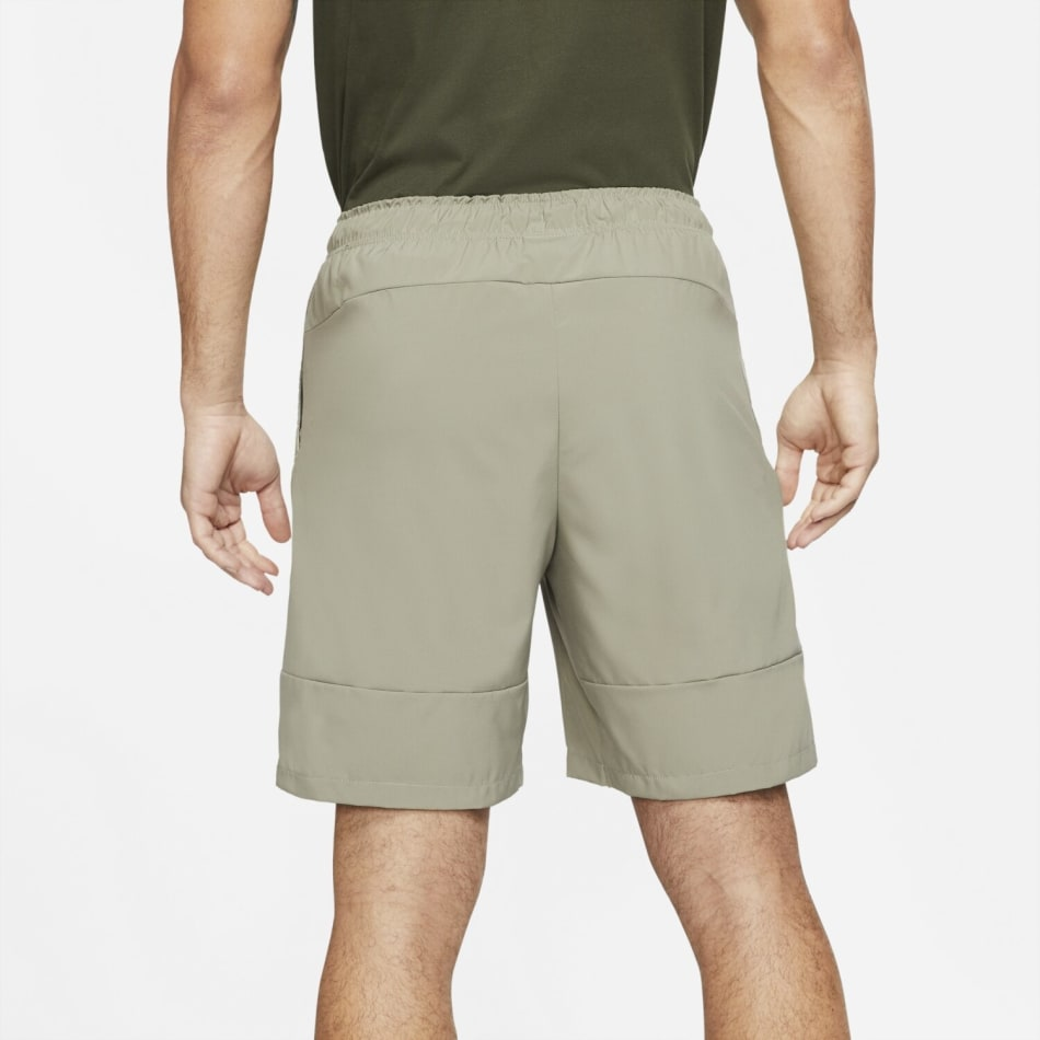 Nike Dri-Fit Flex Woven Short, product, variation 4