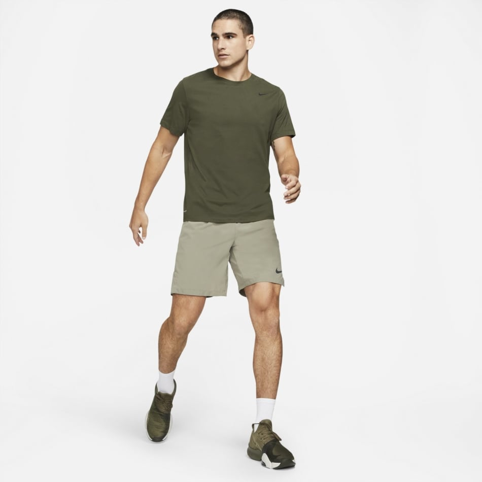 Nike Dri-Fit Flex Woven Short, product, variation 5