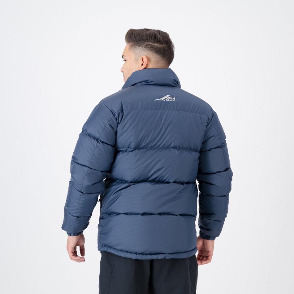 First Ascent Men's Glacier, product, variation 10