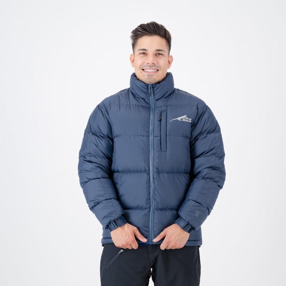 First Ascent Men's Glacier, product, variation 11
