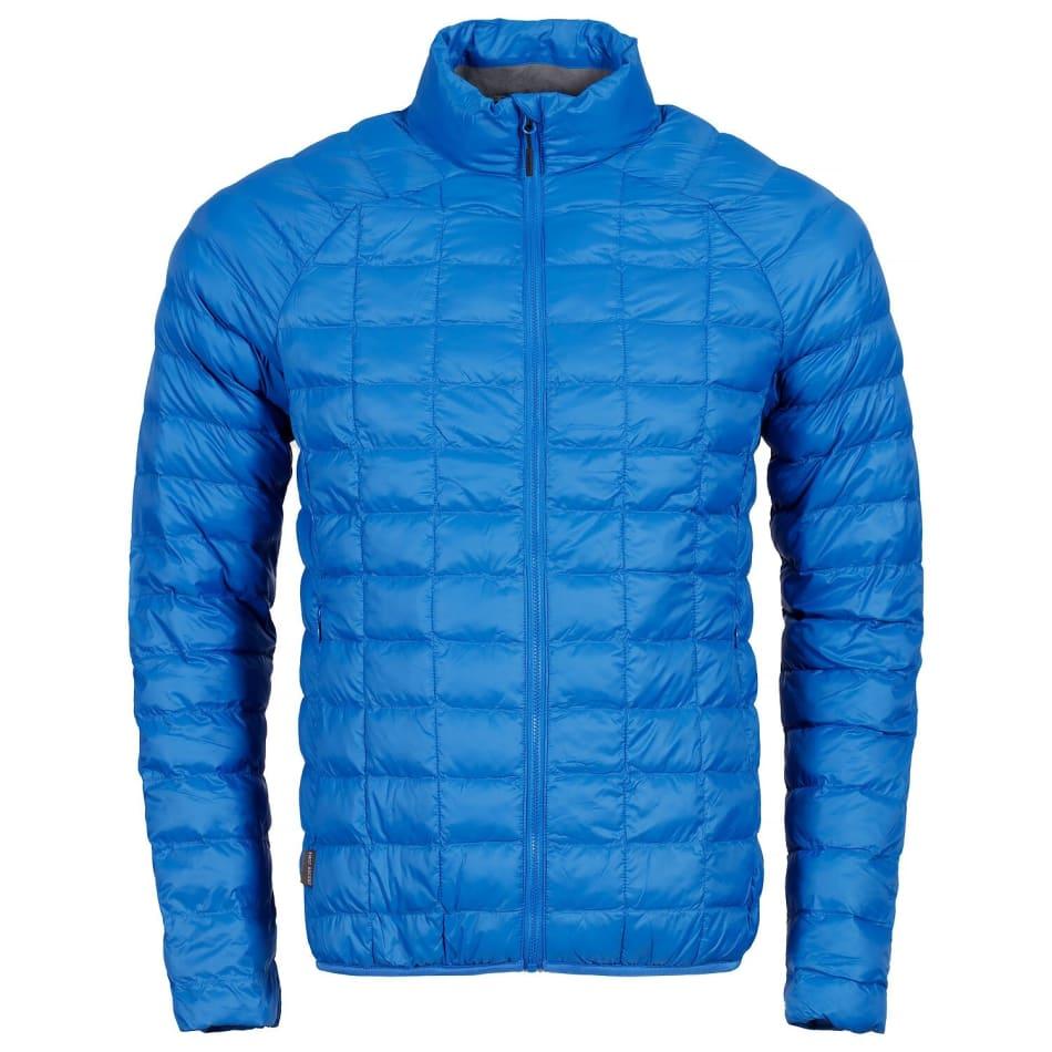 First Ascent Men's Aeroloft Jacket, product, variation 1