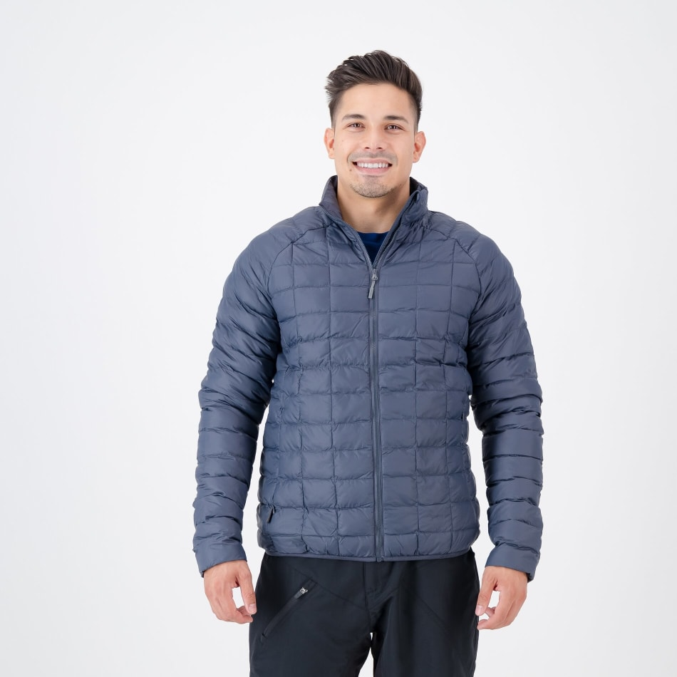 First Ascent Men's Aeroloft Jacket, product, variation 2