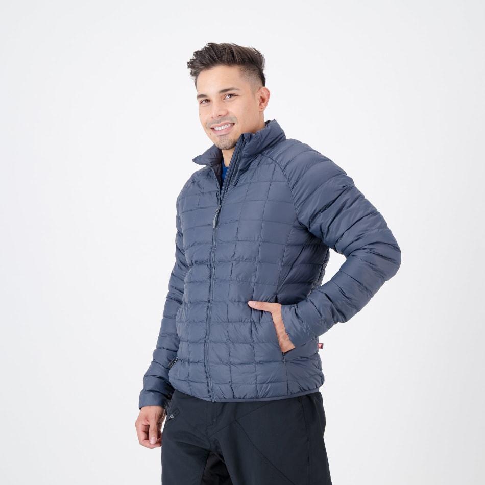 First Ascent Men's Aeroloft Jacket, product, variation 3