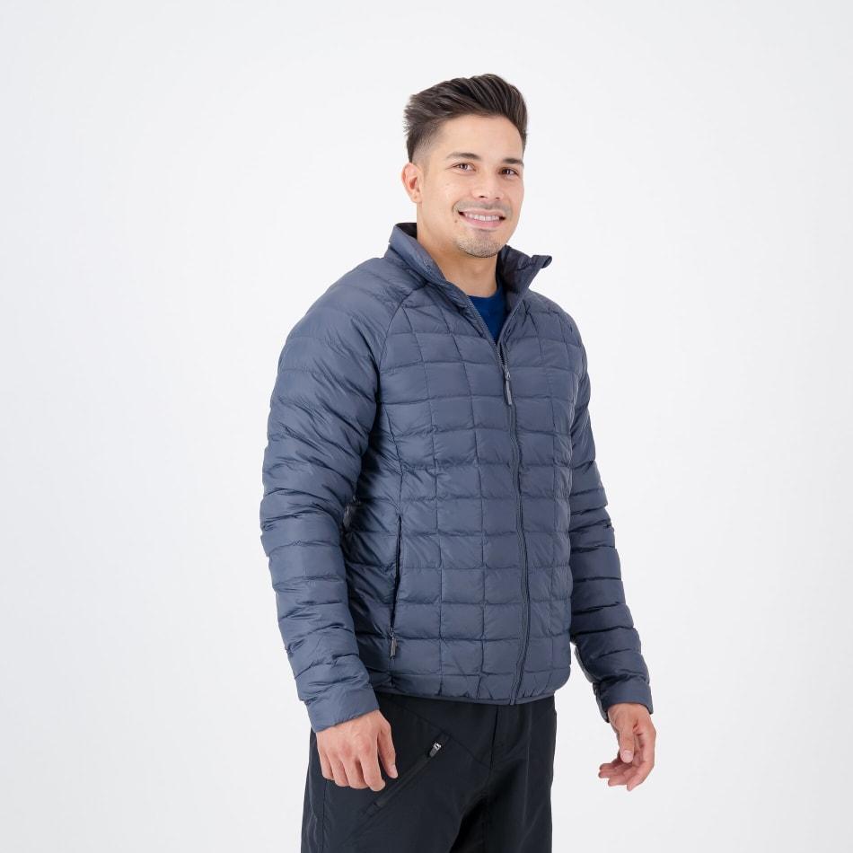 First Ascent Men's Aeroloft Jacket, product, variation 4