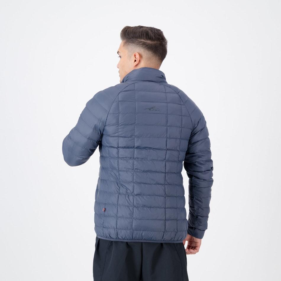 First Ascent Men's Aeroloft Jacket, product, variation 5