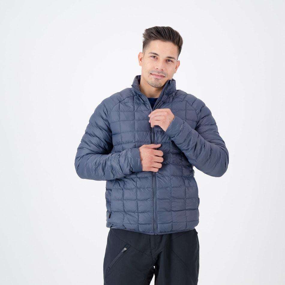 First Ascent Men's Aeroloft Jacket, product, variation 6