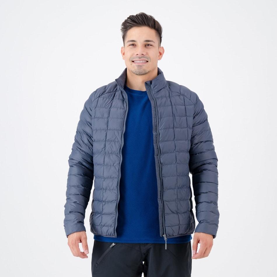 First Ascent Men's Aeroloft Jacket, product, variation 7