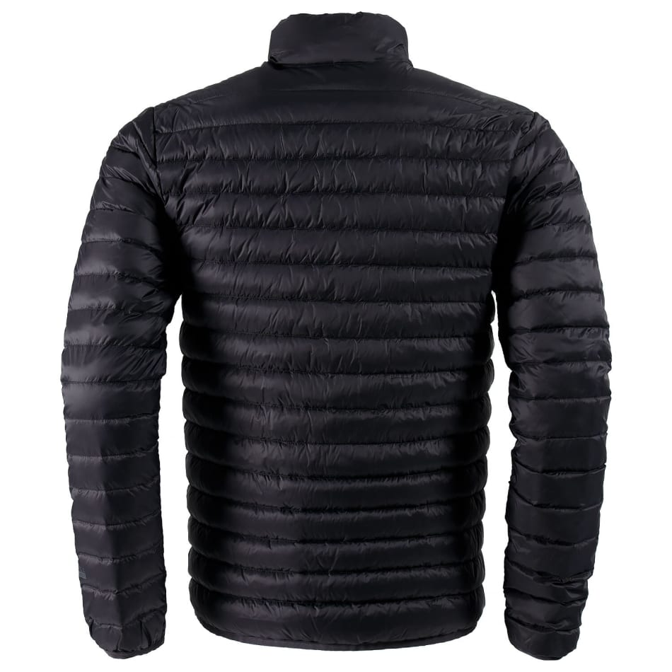 First Ascent Men's Touch Down Jacket, product, variation 2