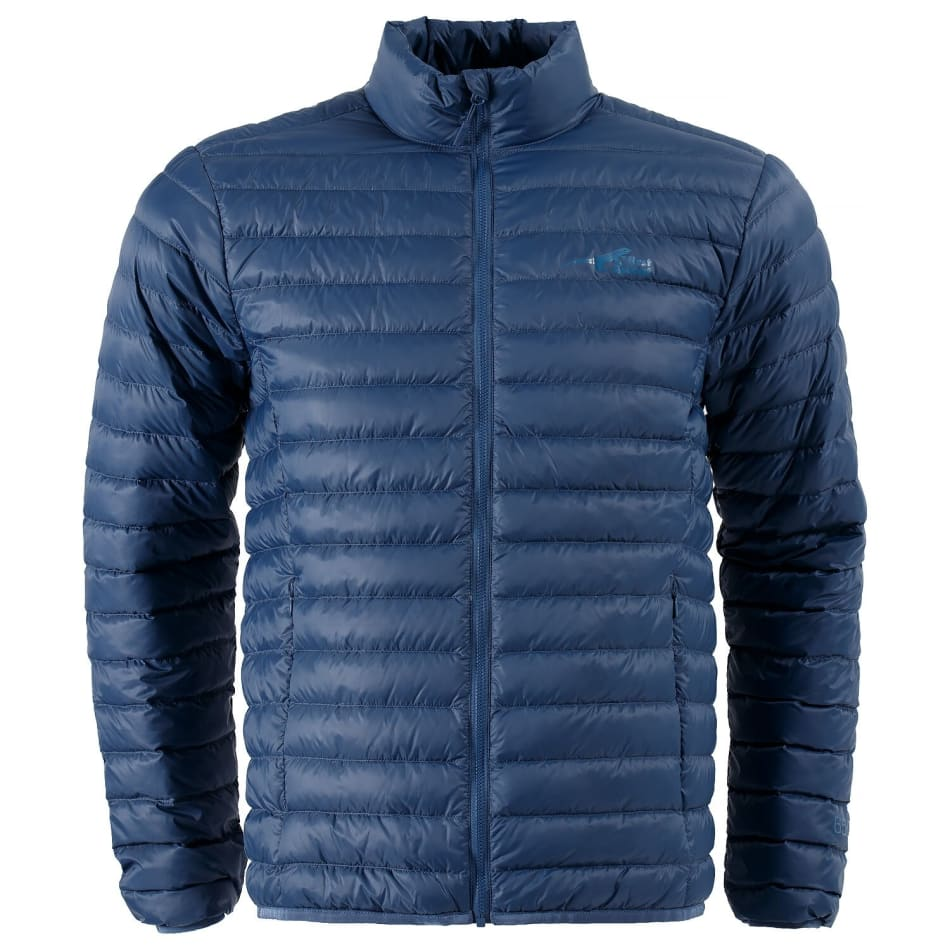 First Ascent Men's Touch Down Jacket, product, variation 1