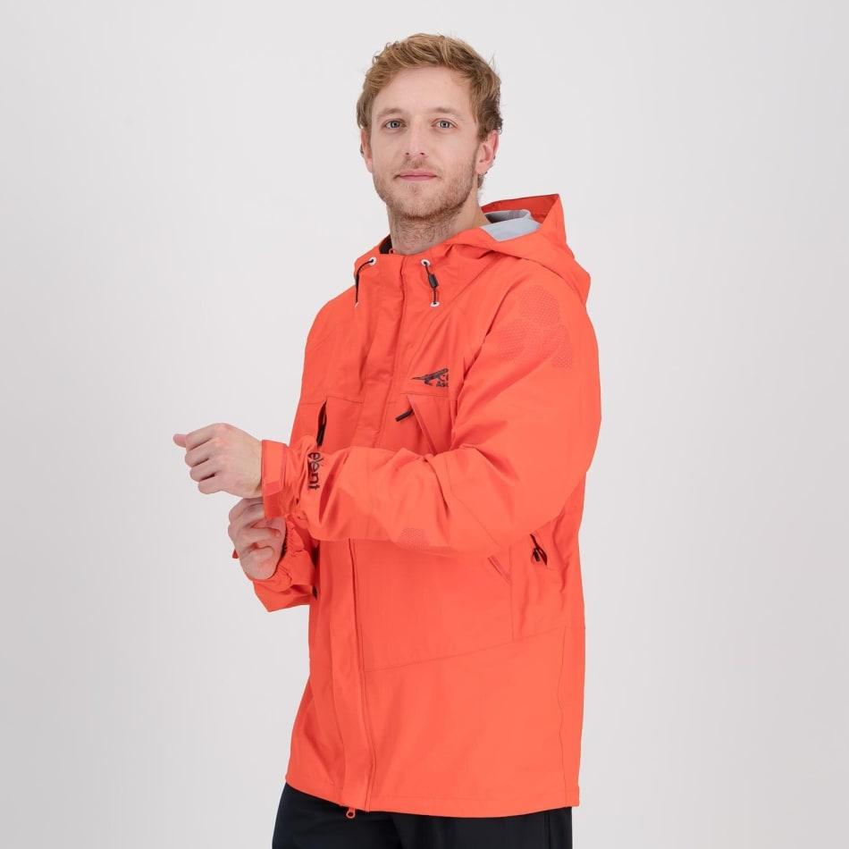 First Ascent Men's Vertex Waterproof Jacket, product, variation 2