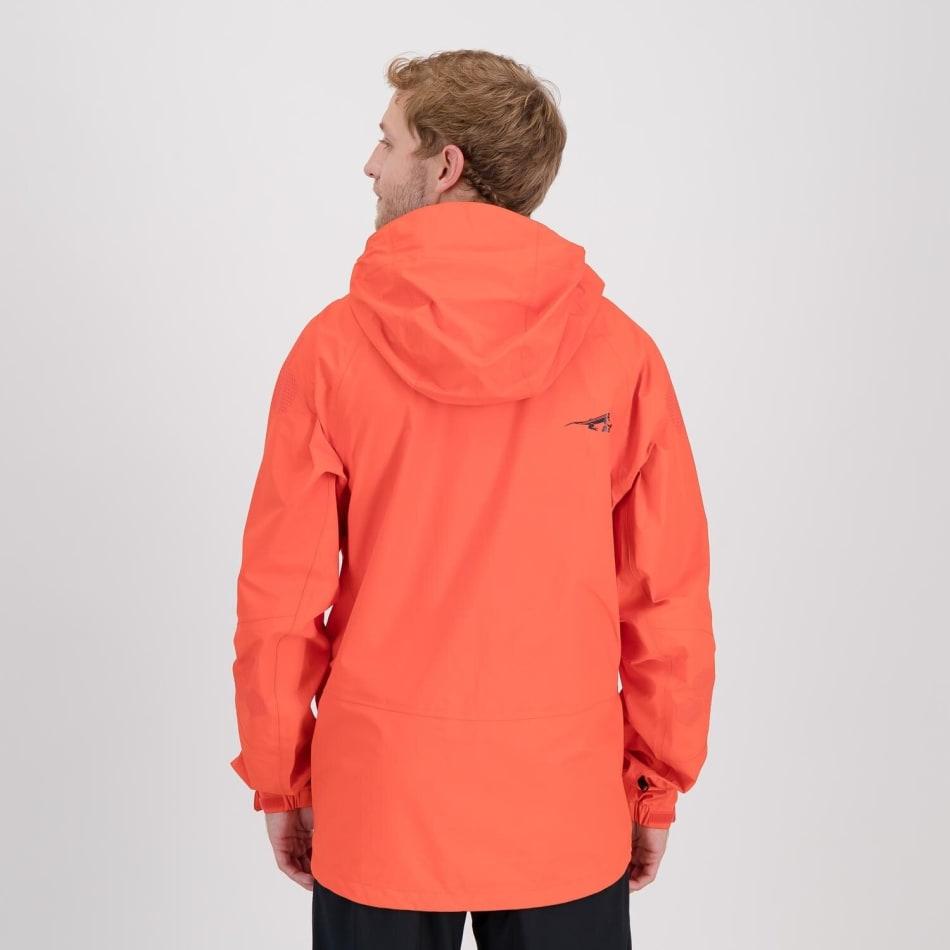 First Ascent Men's Vertex Waterproof Jacket, product, variation 7