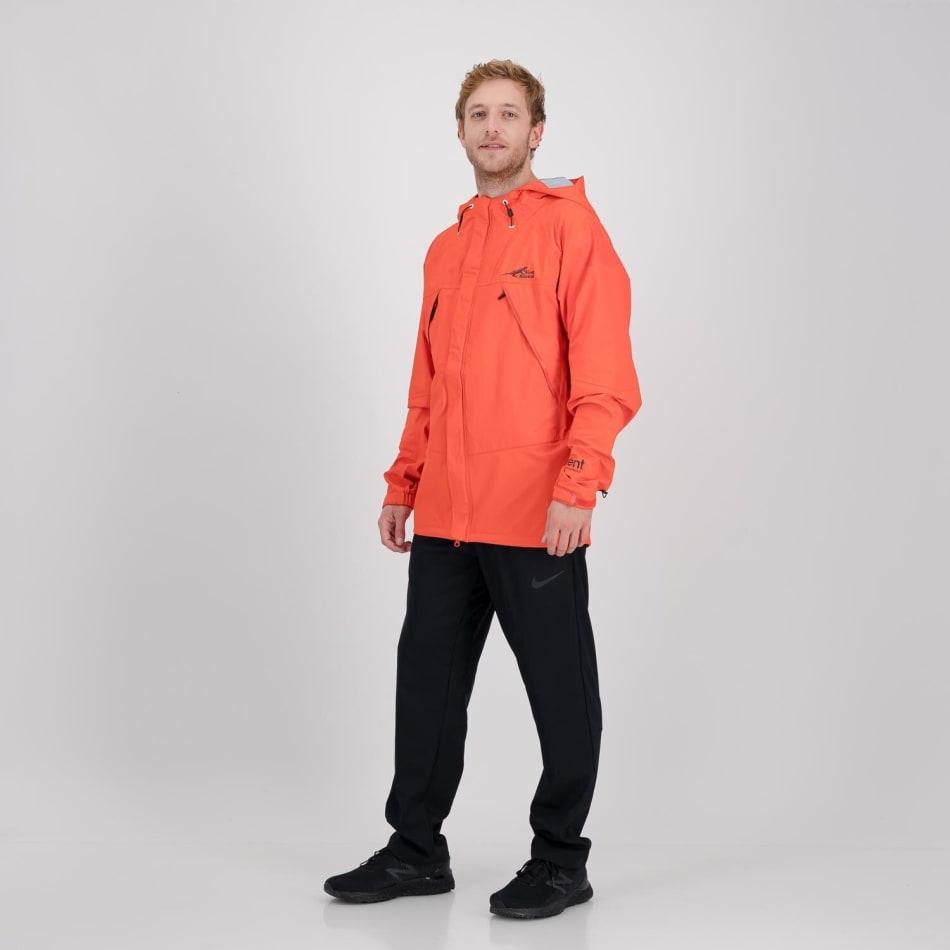 First Ascent Men's Vertex Waterproof Jacket, product, variation 9