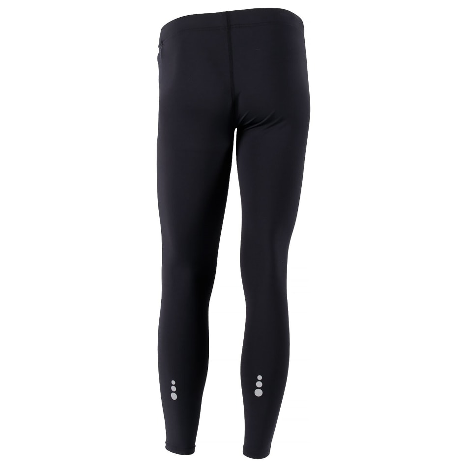First Ascent Men's Pulse Run Long Tight, product, variation 2