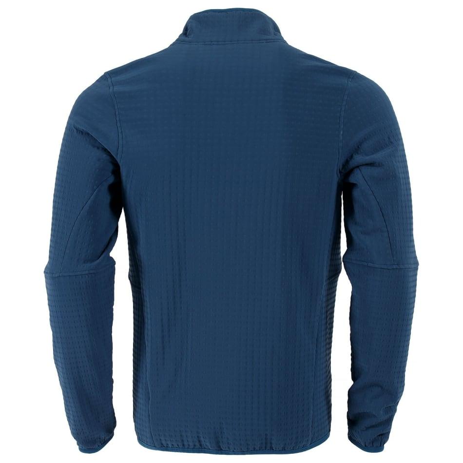 First Ascent Men's Stormfleece Jacket, product, variation 2