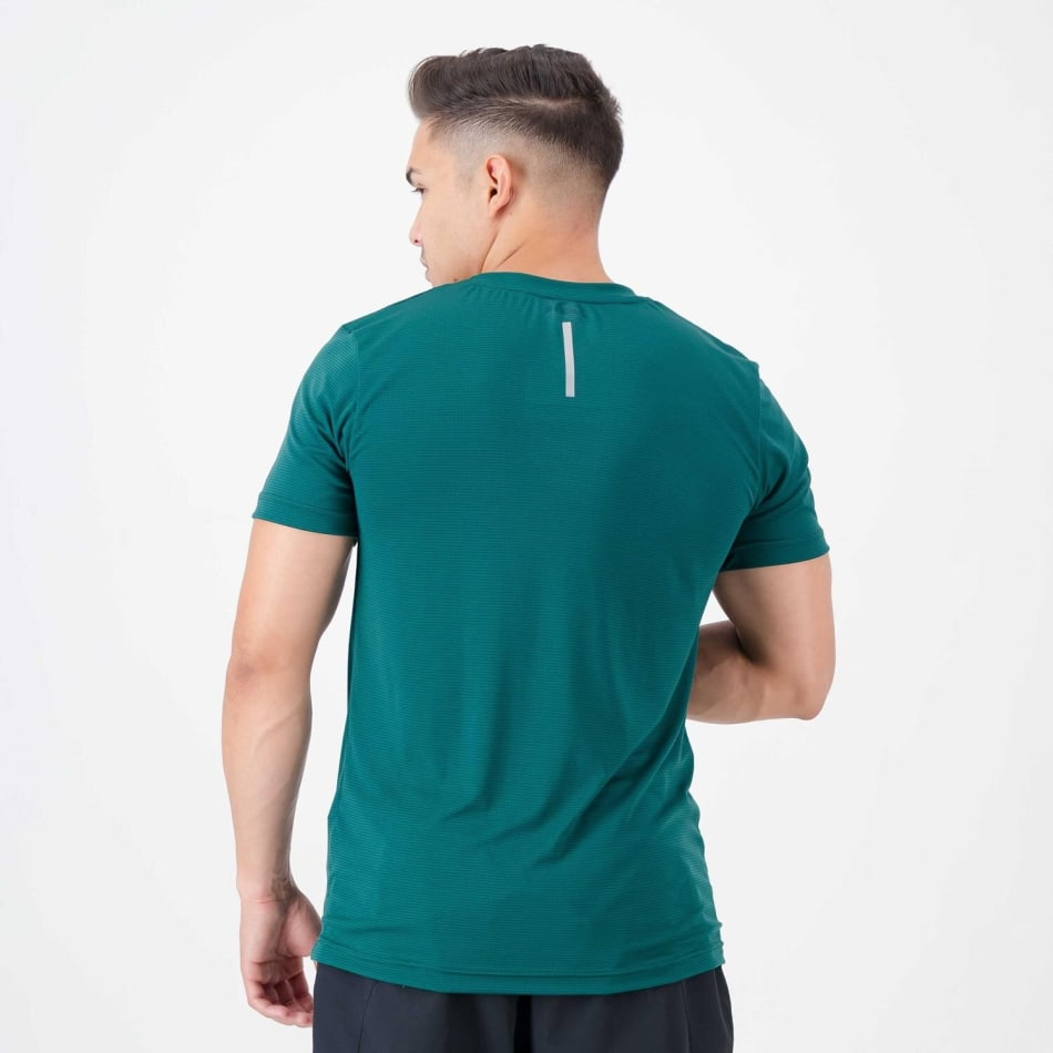 Capestorm Men's Essential Run Tee, product, variation 4