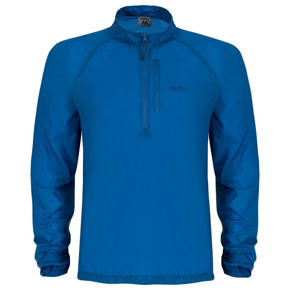 Capestorm Men's Helium Run Jacket, product, variation 1