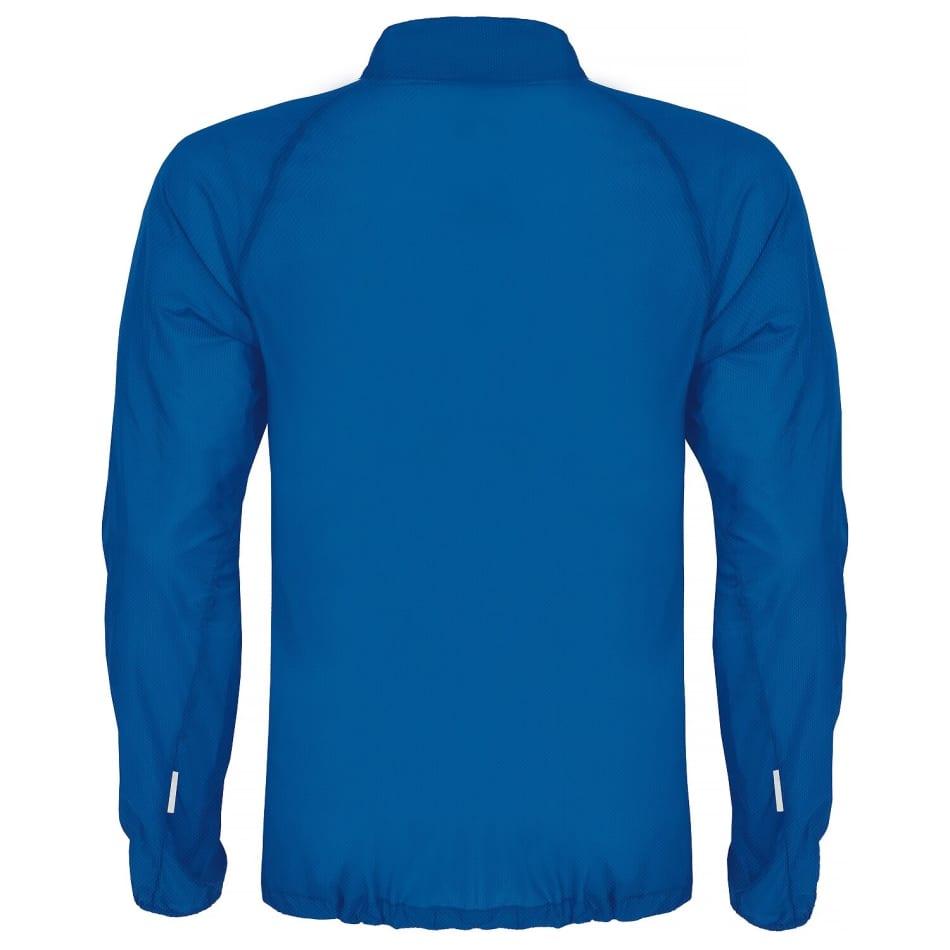 Capestorm Men's Helium Run Jacket, product, variation 2