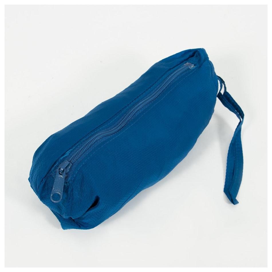 Capestorm Men's Helium Run Jacket, product, variation 3