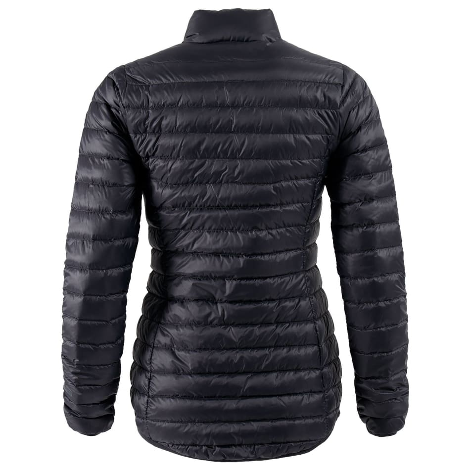 FA Lds Touch Down Jacket, product, variation 2