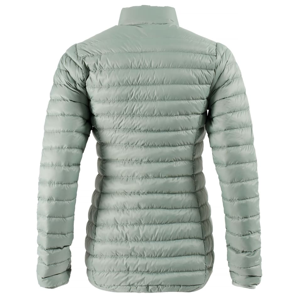 First Ascent Women's Touch Down Jacket, product, variation 2